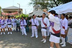 2019_綱島諏訪神社 (29).jpg