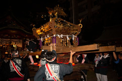 2019_東神奈川熊野神社 (89).jpg