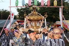 2019_観音町 (106).jpg