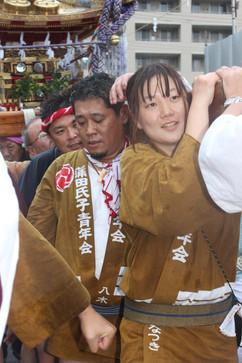 六郷神社 (151).jpg