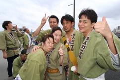 2019_潮田神社例大祭2 (22).jpg