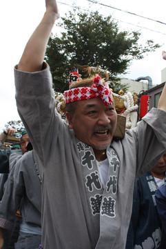 横須賀神輿パレード (55).jpg