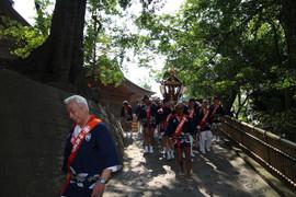 2019_師岡熊野神社 (32).jpg
