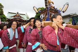 2019_潮田神社例大祭1 (27).jpg