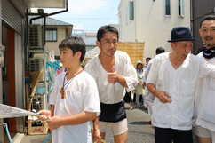末吉神社 (43).jpg