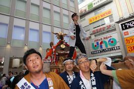 2019_鶴見神社天王祭 (106).jpg