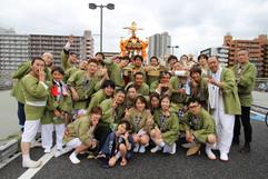 2019_潮田神社例大祭2 (23).jpg