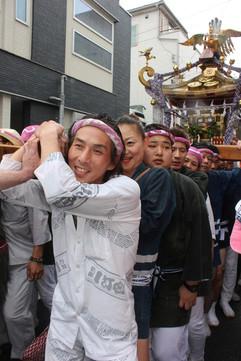 六郷神社 (131).jpg