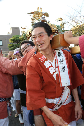 鹿島大神 (55).jpg