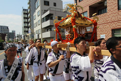 2019_女躰神社 (162).jpg