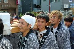 2019_綱島諏訪神社 (146).jpg