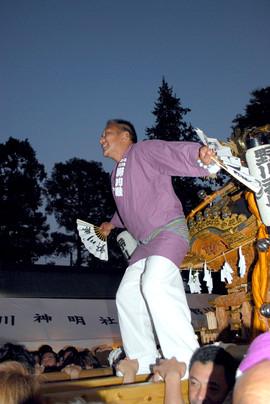 野川神明社 (58).jpg