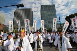 2019_国民祭典 (263).jpg