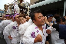 2019_潮田神社例大祭2 (135).jpg