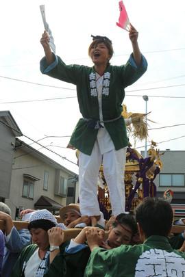 2019_古市場天満天神社 (137).jpg