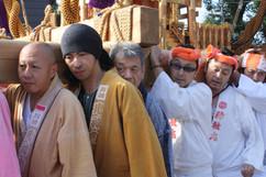 有馬神明神社 (13).jpg