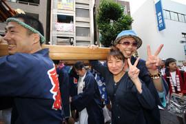 2019_鶴見神社天王祭 (154).jpg