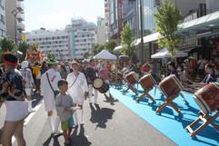 蒲田八幡神社 (11).jpg