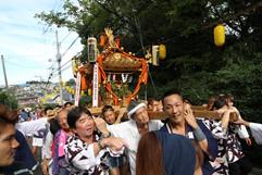 2019_菅田神明社 (36).jpg