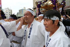 渋谷氷川神社奉祝パレード (110).jpg