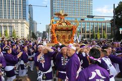 2019_国民祭典 (219).jpg