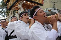 横須賀神輿パレード (22).jpg