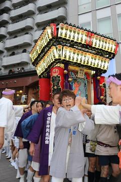 鶴見の田祭り (42).jpg