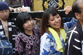 横須賀神輿パレード (40).jpg