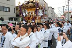 2019_矢向日枝神社 (134).jpg