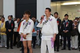 鶴見の田祭り (24).jpg