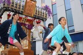 鶴見の田祭り (35).jpg