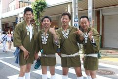 2019_潮田神社例大祭1 (2).jpg