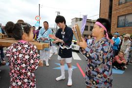 2019_潮田神社例大祭2 (41).jpg