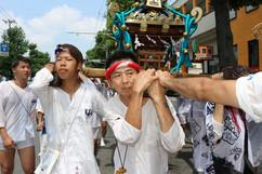 末吉神社 (15).jpg