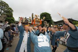 2019_潮田神社例大祭1 (14).jpg