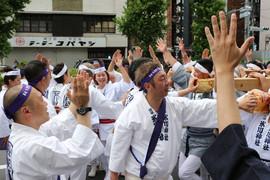 渋谷氷川神社奉祝パレード (108).jpg