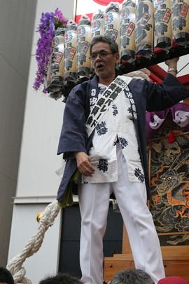 鶴見の田祭り (30).jpg