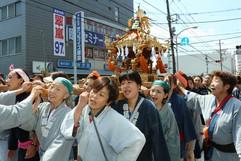 2019_綱島諏訪神社 (115).jpg