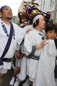 渋谷氷川神社奉祝パレード (93).jpg
