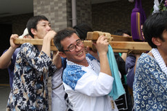 江ヶ崎八幡神社 (20).jpg