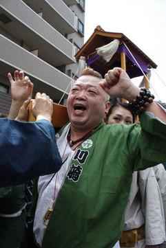 金山神社 (20).jpg