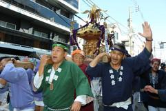 2019_へそ祭 (145).jpg