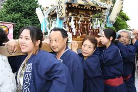 2019_潮田神社例大祭1 (29).jpg