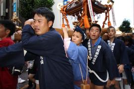 2019_鶴見神社天王祭 (149).jpg