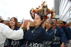 鶴見の田祭り (44).jpg