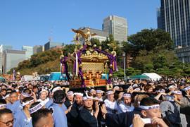 2019_国民祭典 (100).jpg