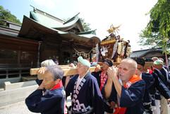 2019_師岡熊野神社 (26).jpg