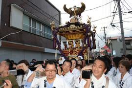 2019_矢向日枝神社 (131).jpg