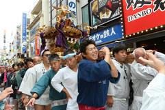 2019_川崎市民祭 (129).jpg