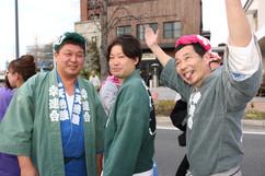 横浜赤レンガ倉庫奉祝パレード (21).jpg